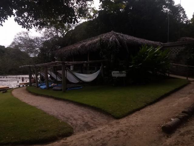 Lote em Condomínio no PONTAS DE PEDRA em GOIANA - PE - Foto 6