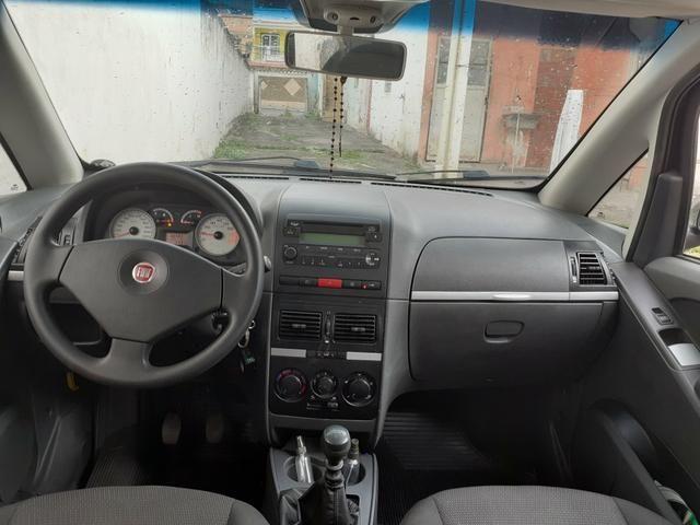 Fiat idea 2010 extremamente novo - Foto 3