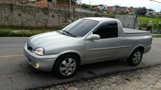 Pick up Corsa - Foto 3