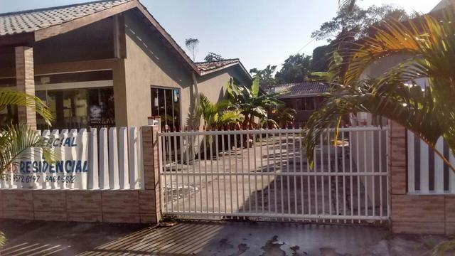Casa com ponto coml em shangri la - Foto 6