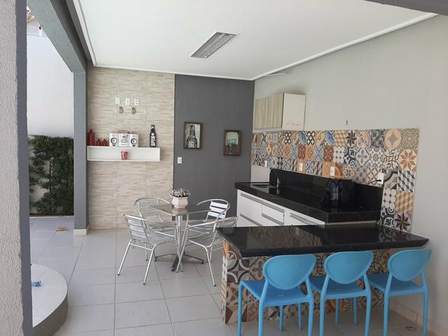 VENDO Casa Duplex de Alto Padrão no Passaré (Porteira Fechada) - Foto 6