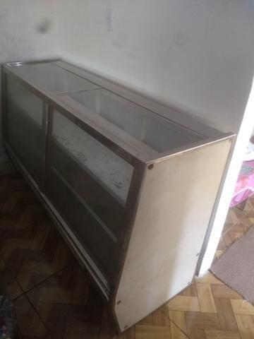 Balcão PANAMANTE Refrigerado - Foto 3