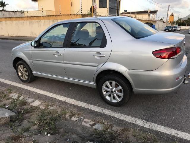 Fiat siena 2010/2010 1.0 mpi el 8v flex 4p manual - Foto 4