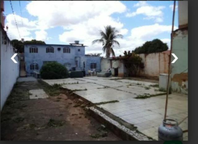 Casa/ lote - Foto 5