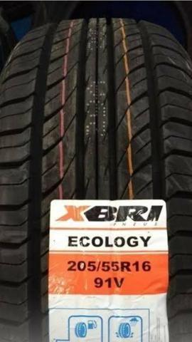 Promoção Imperdível de pneus só esse mês - Foto 3