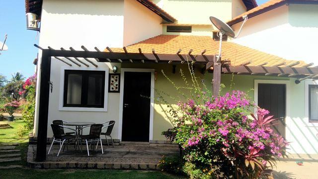 Aluga- se flat de veraneio em Itacimirim - Foto 6