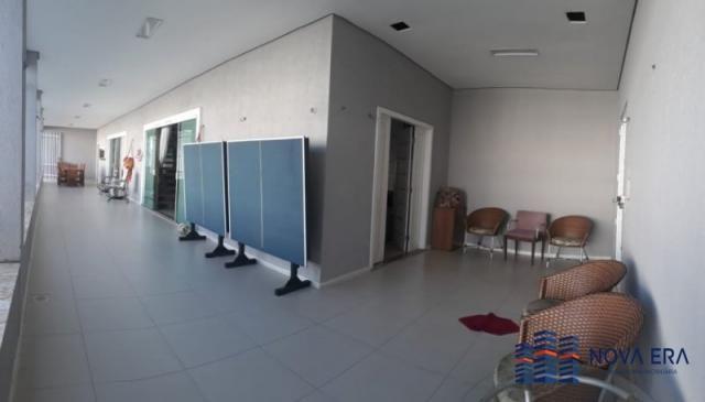 Casa Duplex Granja Lisboa - Foto 16