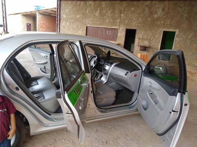 Corolla R$:44.000 - Foto 4