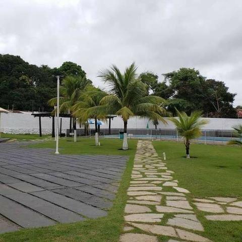 Casa terrea condominio viverde - Foto 2