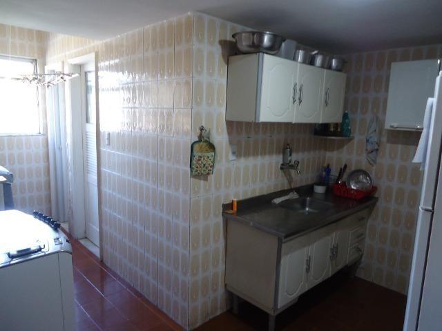 Ótimo apartamento com 3 quartos e 2 vagas, Praça Seca - Foto 12