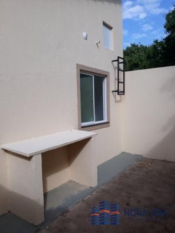 Casa Plana - Edson Queiroz - Foto 9
