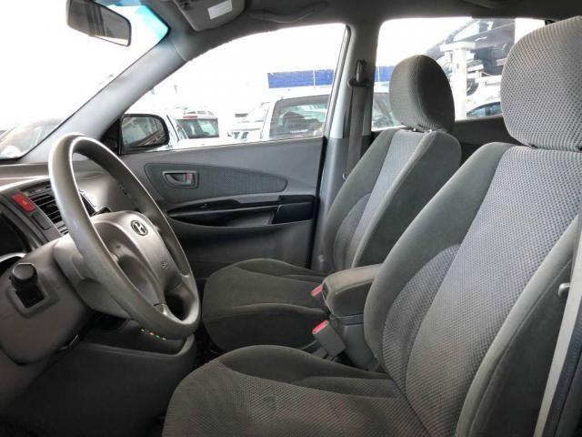 Hyundai Tucson 2.0 GLS AT - Foto 12