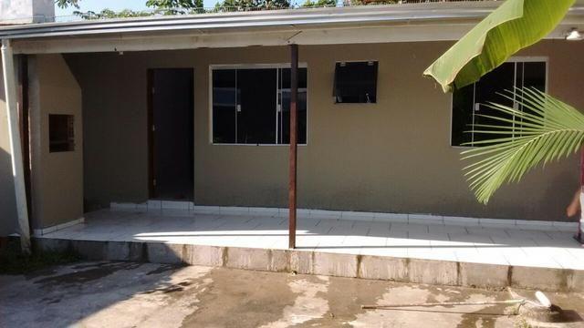 Casa com ponto coml em shangri la - Foto 7