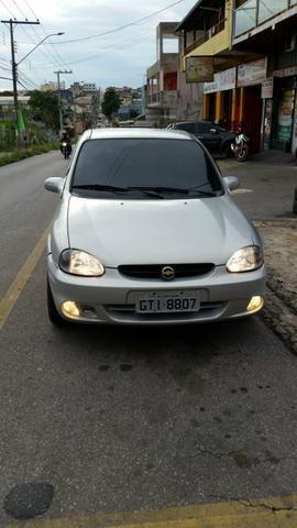 Pick up Corsa - Foto 2