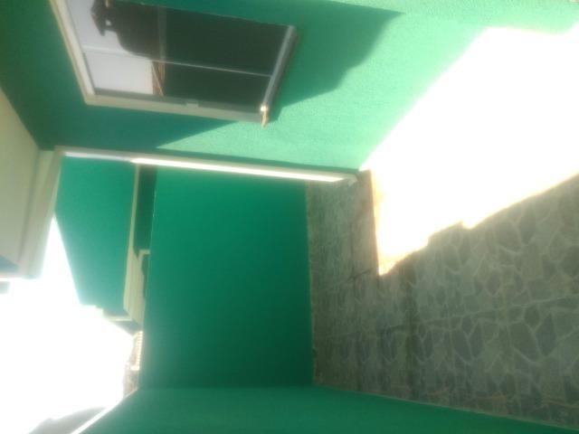 Excelente casa com 3 quantos no loteamento Green field - Foto 14