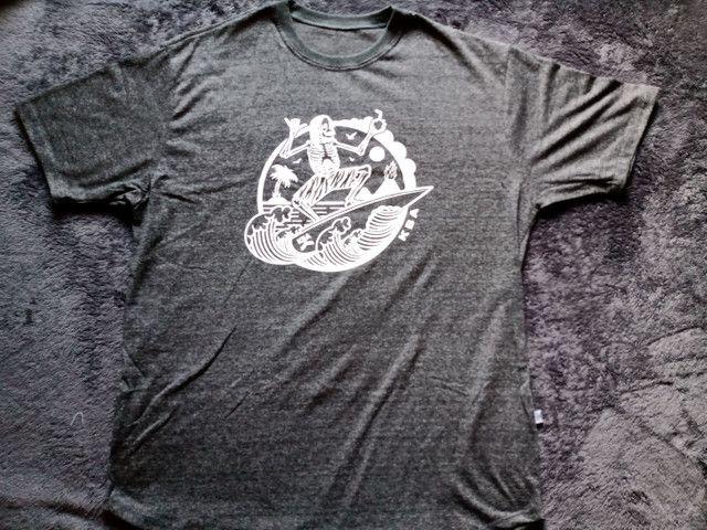 Blusas personalizadas - Foto 4
