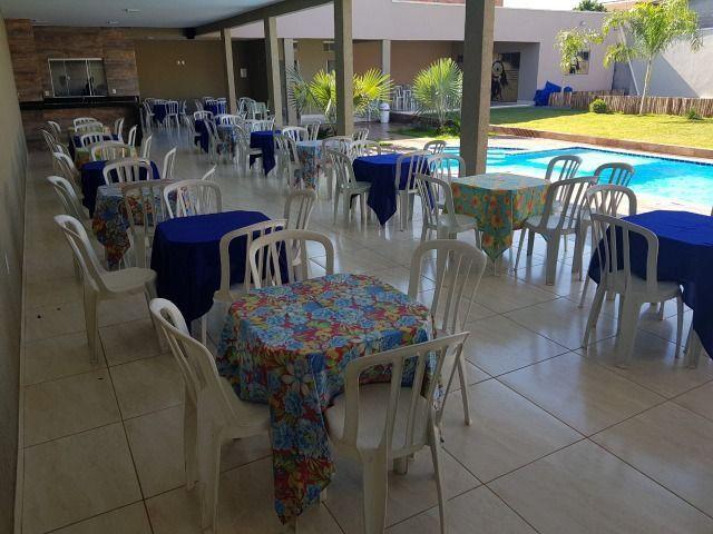 Espaço de festas - Foto 3