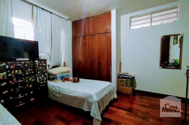 Casa à venda com 5 dormitórios em Ouro preto, Belo horizonte cod:264326 - Foto 4