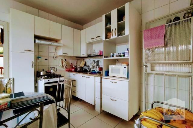 Casa à venda com 5 dormitórios em Ouro preto, Belo horizonte cod:264326 - Foto 7