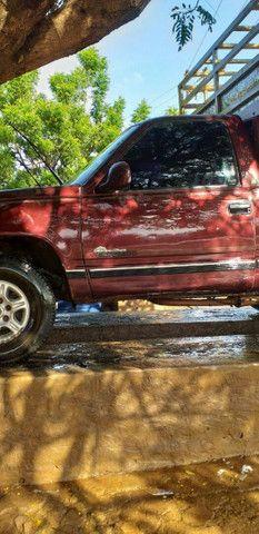 Silverado Chevrolet  - Foto 3