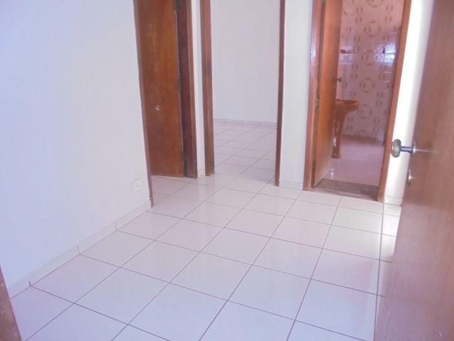 Apartamento para alugar com 4 dormitórios em Centro, Maringá cod:60110002319 - Foto 15