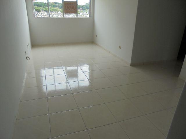 Apartamento para alugar com 3 dormitórios em Jd novo horizonte, Maringá cod:60110002546 - Foto 11