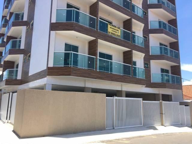 Lindos apartamentos em Paraíba do Sul-RJ - Foto 5