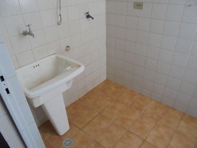 Apartamento para alugar com 3 dormitórios em Jd novo horizonte, Maringá cod:60110002546 - Foto 15