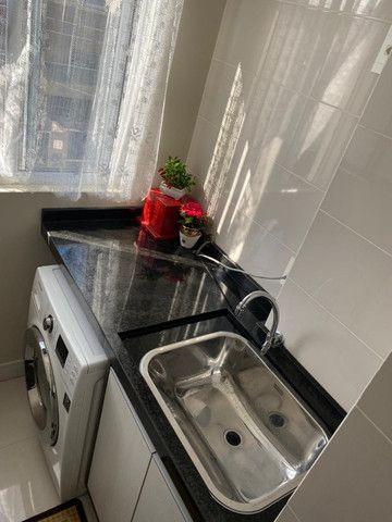 Apartamento à venda Bairro Iririú - Joinville - Foto 16
