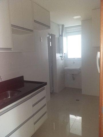 Apartamento para alugar na Praia da Costa 03 Quartos - Foto 5