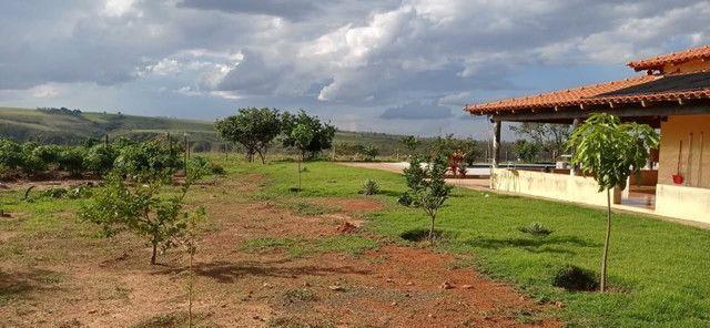 Chácara 5 hectares - Foto 17