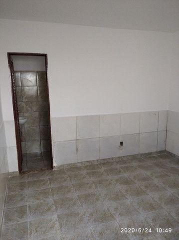QR 605 conjunto 01 lote 01 casa 04 - Foto 9