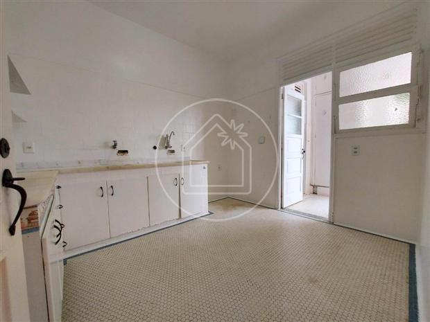 Apartamento à venda com 3 dormitórios em Copacabana, Rio de janeiro cod:889265 - Foto 18