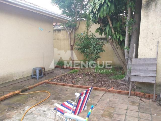 Casa à venda com 3 dormitórios em Jardim lindóia, Porto alegre cod:8395 - Foto 17