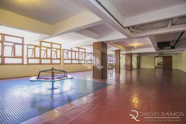 Apartamento à venda com 3 dormitórios em Boa vista, Porto alegre cod:9932213 - Foto 20