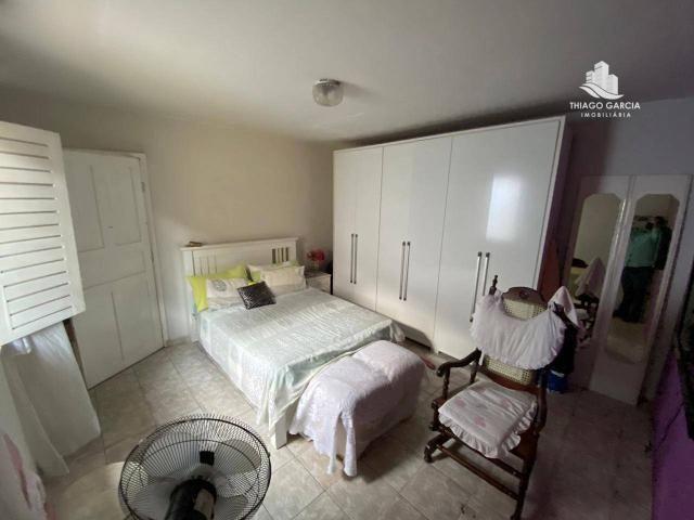 Casa com 4 dormitórios à venda, 140 m² por R$ 580.000,00 - Morada do Sol - Teresina/PI - Foto 19