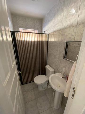 Casa com 4 dormitórios à venda, 140 m² por R$ 580.000,00 - Morada do Sol - Teresina/PI - Foto 6