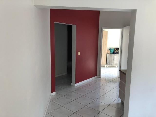 Casa para Alugar, 80,00m² àrea privativa - 1 suíte + 2 quartos - Tifa Martins - Foto 11