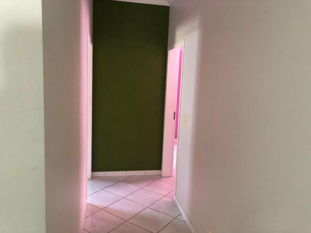 Casa para Alugar, 80,00m² àrea privativa - 1 suíte + 2 quartos - Tifa Martins - Foto 10