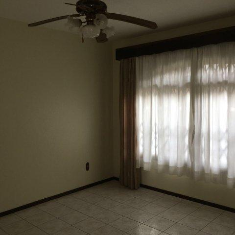 Casa para alugar com 3 dormitórios em Saguaçú, Joinville cod:L39802 - Foto 4