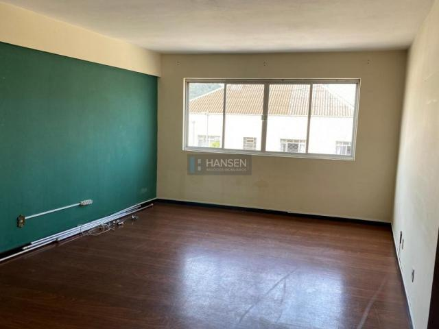 Apartamento para alugar com 3 dormitórios em Centro, Joinville cod:2941-2 - Foto 3