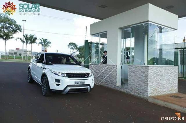 Casa à venda, 300 m² por R$ 1.900.000,00 - Condominio Solar Do Bosque - Rio Verde/GO - Foto 17