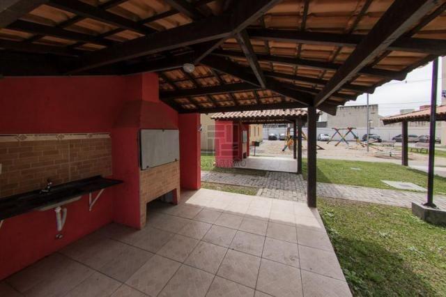 Apartamento para alugar com 2 dormitórios em Fragata, Pelotas cod:12741 - Foto 13