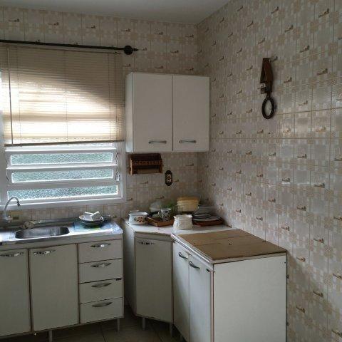 Casa para alugar com 3 dormitórios em Saguaçú, Joinville cod:L39802 - Foto 9