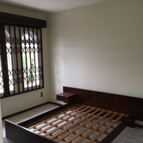 Casa para alugar com 3 dormitórios em Saguaçú, Joinville cod:L39802 - Foto 7
