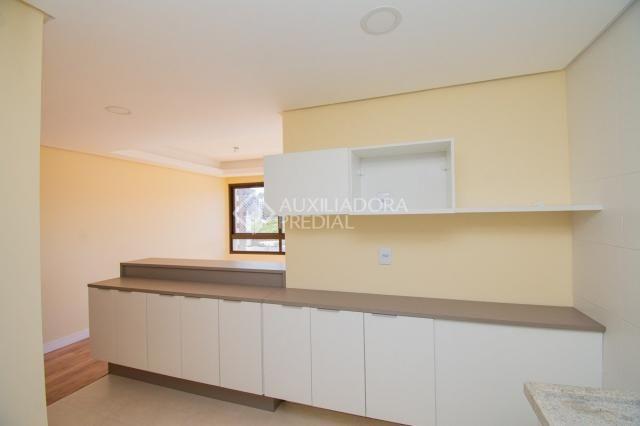Apartamento para alugar com 2 dormitórios em Bom fim, Porto alegre cod:267999 - Foto 6
