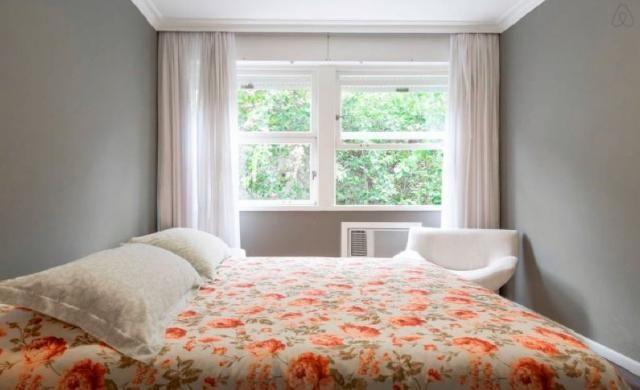 Apartamento à venda com 3 dormitórios em Moinhos de vento, Porto alegre cod:3978 - Foto 14