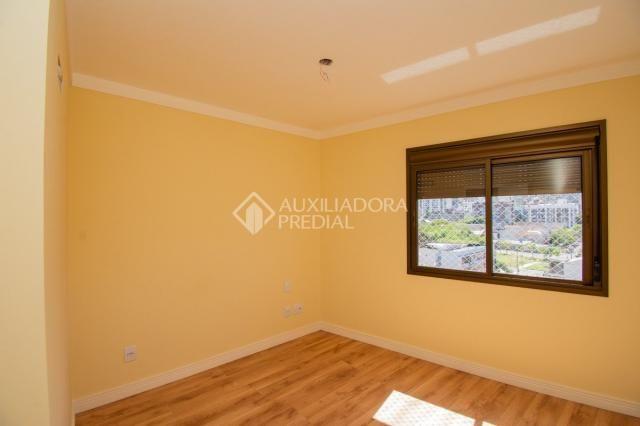 Apartamento para alugar com 2 dormitórios em Bom fim, Porto alegre cod:267999 - Foto 13