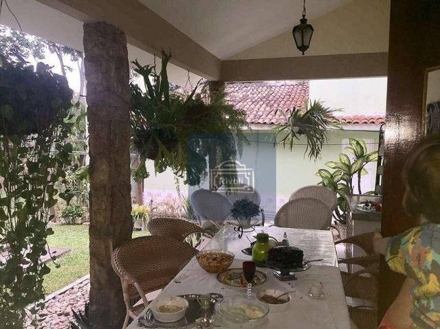 Casa à venda por R$ 690.000,00 - Aldeia - Camaragibe/PE - Foto 4