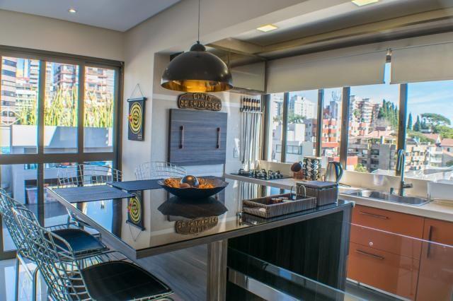 Apartamento à venda com 2 dormitórios em Bela vista, Porto alegre cod:3664 - Foto 2